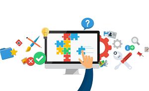 Nosco e-learning, une plateforme pour créer vos ressources ...