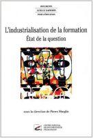 Deux-Moeglin_industrialisation_formation