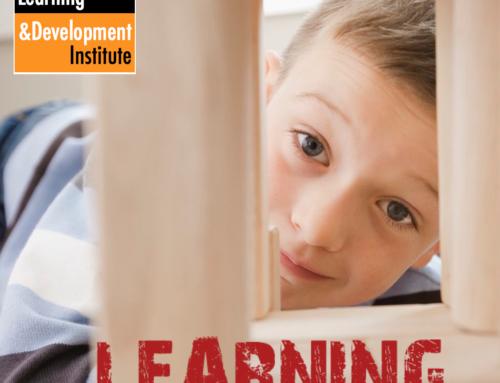 Learning Happy Hours S05E21 —Zapping de la formation
