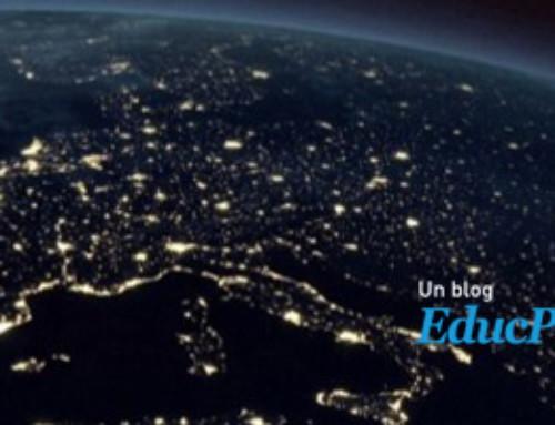 Nuançons l'intérêt de l'expérimentation au sein des MOOC | La révolution MOOC