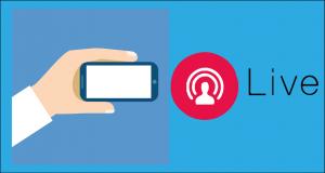 NetPublic » Facebook Live : Guide complet pour faire de la vidéo en direct sur Facebook