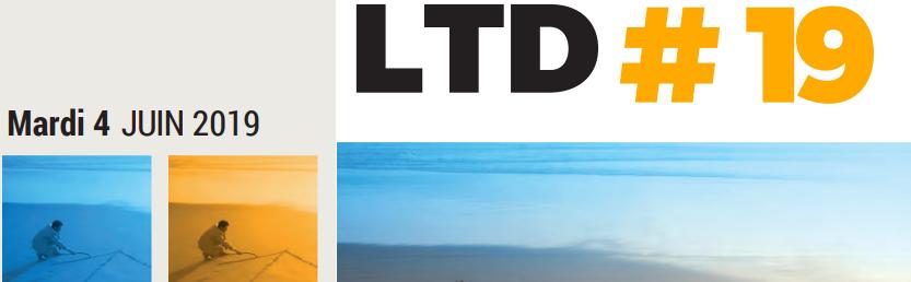 ltd-19-edition-2eme.png