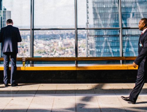 Quels sont les choix possibles pour une politique CPF d'entreprise ? —Pierre MONCLOS / Linkedin