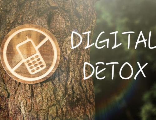 Digital Detox : un nouveau souffle pour la formation présentielle ? — Formation et nouvelles technologies