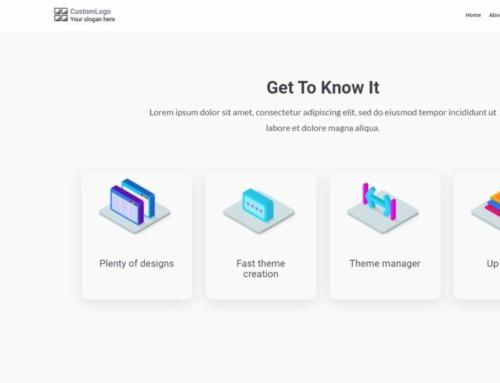 FontPairings : un outil gratuit pour tester et visualiser les bonnes combinaisons de polices — Blog du modérateur