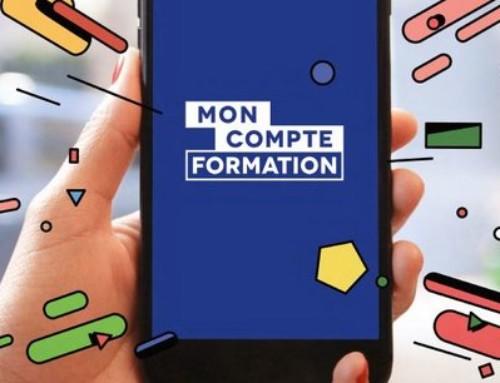 Appli «moncompteformation» : voici un tutoriel pas à pas pour y voir plus clair