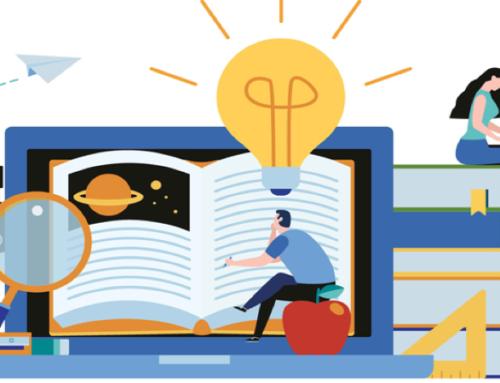 Microlearning : les 6 raisons de son efficacité — Beedeez