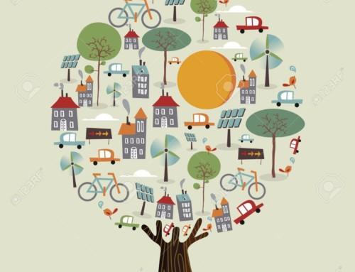 Livre blanc pour créer un écosystème apprenant —Apprendre autrement
