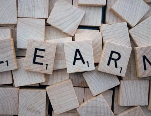 Seamless Learning : Le graal de la formation professionnelle — Beedeez