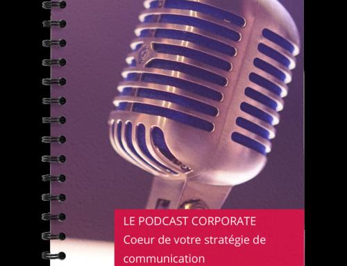 Créez un podcast pour votre entreprise — Ausha