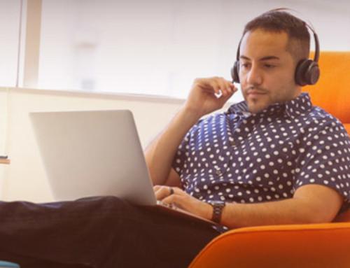 Un « Netflix » pour le Digital Learning : la bonne stratégie ? — Momindum