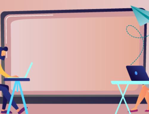 Vous avez dit classe virtuelle en formation ? —IFCAM